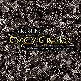 Slice of Live by Empty Tremor (2015-09-11?
