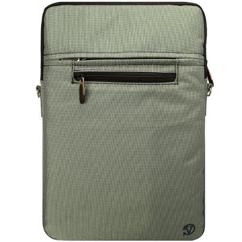 VG Hydei Messenger Bag Sleeve Case for Lenovo Z40 14 inch Laptops