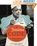 The Jemima Code: Two Centuries of Afr...