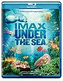 echange, troc Imax: Under the Sea [Blu-ray]