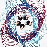 THE PENDULUM(初回生産限定盤A)(DVD付)