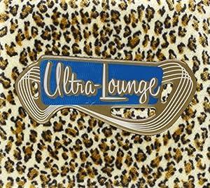 Ultra-Lounge Sampler