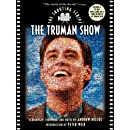 The Truman Show: The Shooting Script