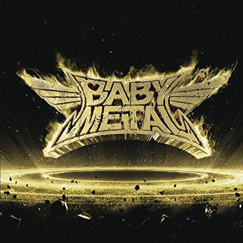 Metal Resistance [Analog]