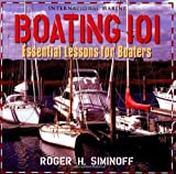 Boating 101: Essential Lessons for Boaters