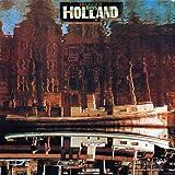 Holland (2000 - Remaster)