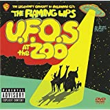 U.F.O.S at the Zoo