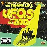 U.F.O.S at the Zoo