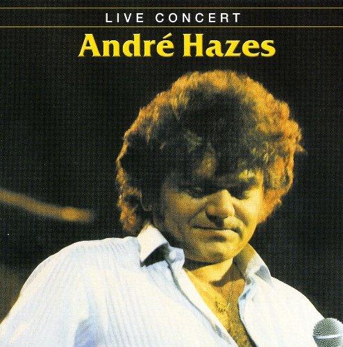 Andre Hazes - Live Concert (04) - Zortam Music