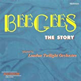 Orchestral Versions of BEE GEEs Hits played by London Twilight Orchestra (CD Album, 16 Tracks) Staying Alive / Too Much Heaven / You Win Again / Jive Talking / Grease / Massachussets / Chain Reaction / Heartbreaker / Woman In Love etc..