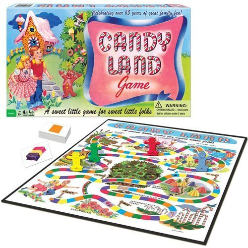 candy-land-65th-anniversary-game-by-winning-moves-games