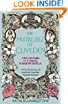 The Mistresses of Cliveden: Three Cen...