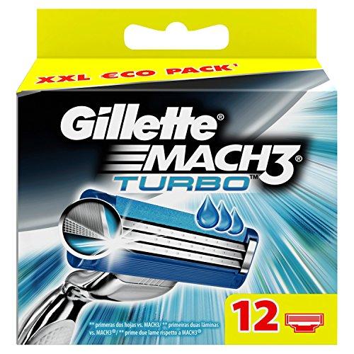 gillette-mach3-turbo-recambio-de-hojas-de-afeitar-para-hombre-12-unidades