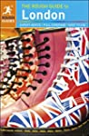 The Rough Guide to London (Rough Guid...