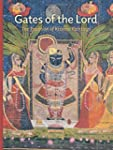 Gates of the Lord - The Tradition of...