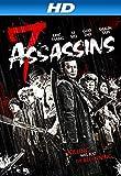7 Assassins (AIV)