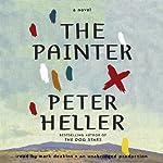 The Painter: A Novel   Peter Heller