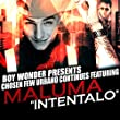 Maluma - Live in Concert