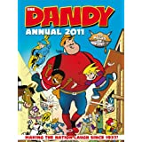 The Dandy Annual
