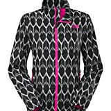 The North Face Penelope Jacket Womens