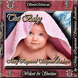 The Baby Audiobook