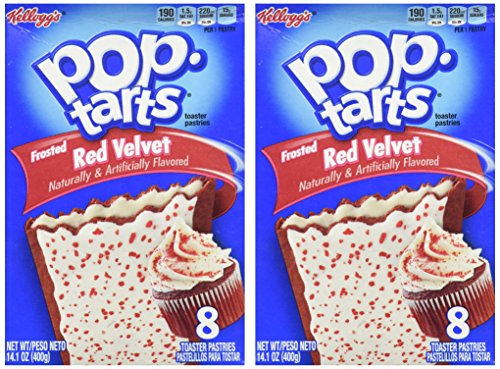 kelloggs-frosted-red-velvet-pop-tarts-pack-of-2