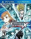 Cheapest Dengeki Bunko Fighting Climax on PlayStation Vita