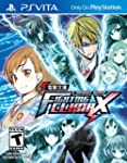 Dengeki Bunko: Fighting Climax PSV -...