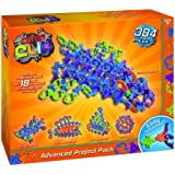 Color Clix Advanced Project Pack