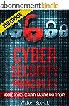 Cyber Security Principles: Mobile Dev...