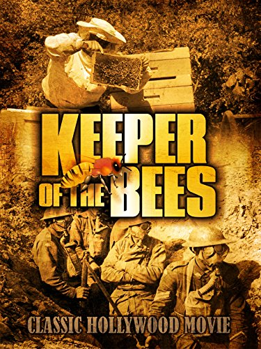 Keeper of the Bees: Classic Hollywood Movie