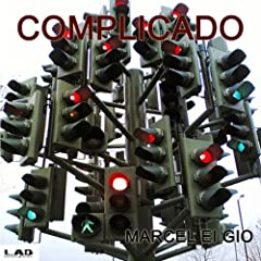 Complicado (Original Mix)