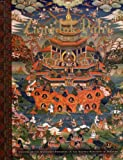 Zangdok Palri: the Lotus Light Palace of Guru Rinpoche: Visions of the Buddhist Paradise in the Sacred Kingdom of Bhutan
