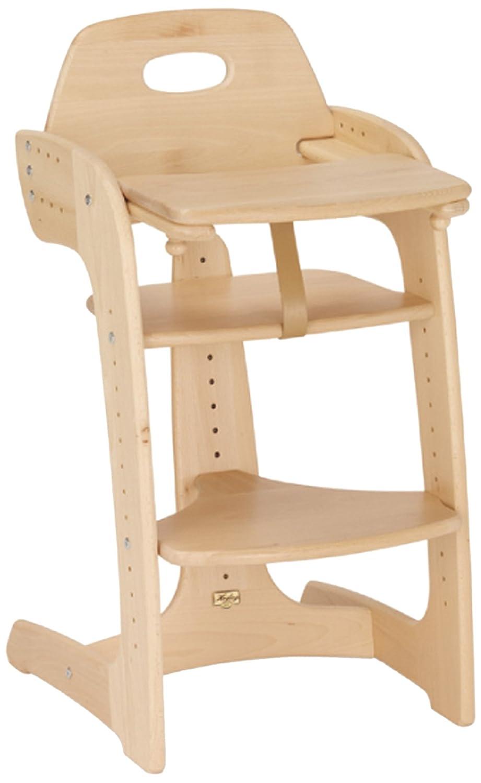 Высокий стульчик для кормления своими руками чертежи размеры схемы