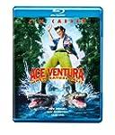 Ace Ventura 2: When Nature Calls [Blu...