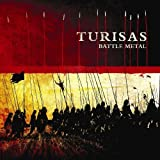 Battle Metal (2009 U.S. Re-issue) by Turisas (2009-09-22)