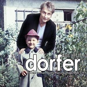 bisjetzt: WortArt [Audiobook] [Audio CD] Alfred Dorfer (Autor, Sprecher)
