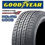 【新品スタッドレスタイヤ4本価格】 195/65R15 GOOD YEAR(グッドイヤー) ICENAVI ZEA2 (アイスナビゼア ツー)