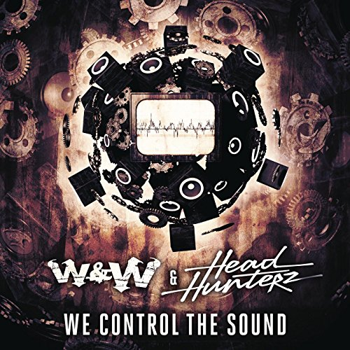 we-control-the-sound