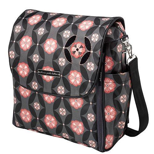 petunia-pickle-bottom-boxy-backpack-mochila-para-panales-diseno-glazed-midnight-in-milan