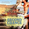 Second Chance Audiobook by Lori Handeland Narrated by Donna Postel
