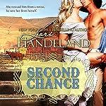 Second Chance | Lori Handeland