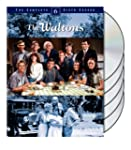 The Waltons :Season 6 [Import]
