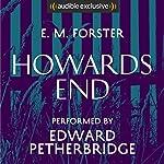 Howards End | E M Forster
