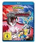 Pokemon Vol. 17 - Diancie und der Kok...