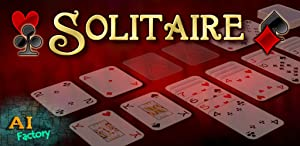 Solitaire from AI Factory Limited