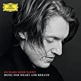 Music for Heart and Breath [Vinyl LP]