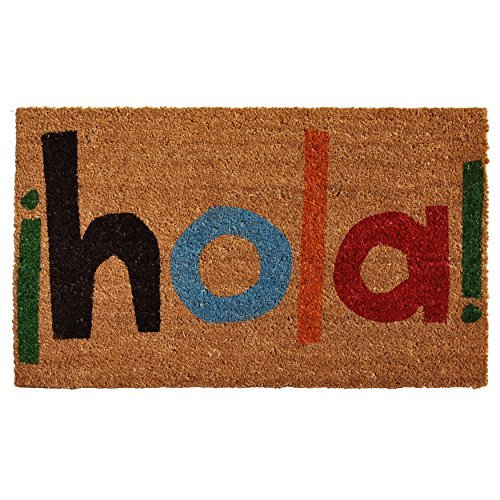 Check Out HolaProducts On Amazon!