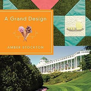 A Grand Design Audiobook