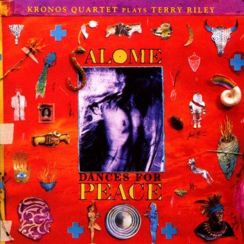 riley-salome-dances-for-peace